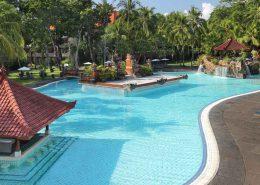Ramada-Bintang-Bali-Resort----Swimming-Pool