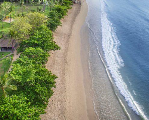 6_jimbaran-beach-aerial-shoot