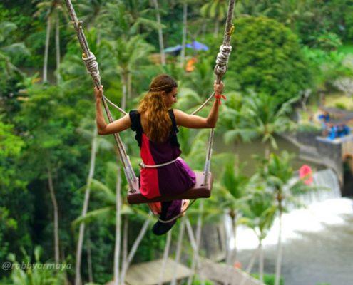 Bali-Swing-cover-baru
