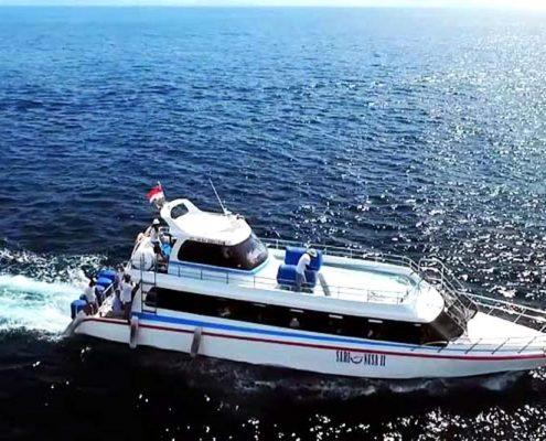 D Nusa w-transfer-boat-2