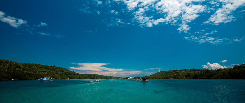 Where Is Bali Hai Island real bali holidays | bali hai cruise